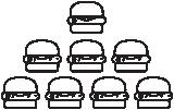 Grubers Burgers | Riccardo Giraudi | Restaurant | Icon